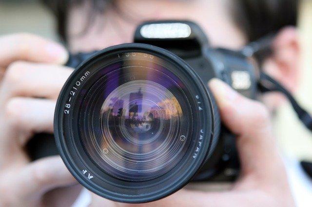 Czyszczenie aparatów: najlepsze środki