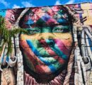 Co jest najważniejsze przy wykonywaniu świetlnego graffiti?